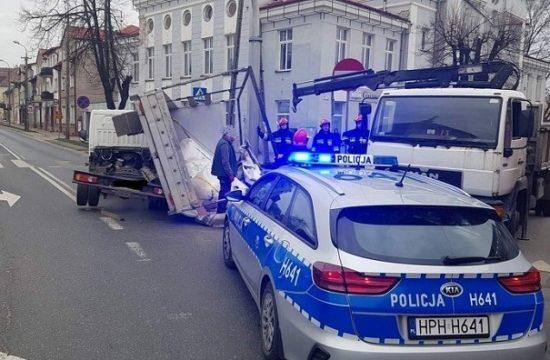 foto policja pułtusk