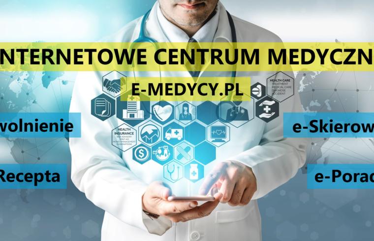 e-medycy.pl