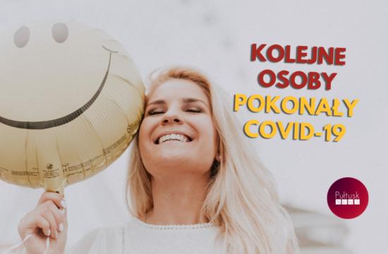 ozdrowień powiat pułtuski