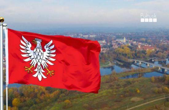 flga mazowsza