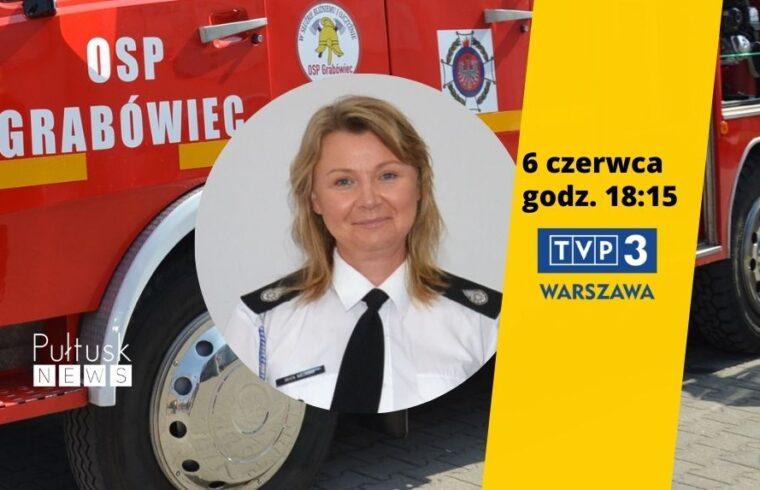 Pułtusk news